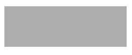 NZEco Logo