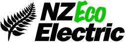 NZEco Electric